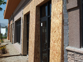 Redding Residential Construction Gallery